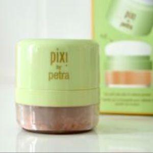 Pixi Quick Fix Bronzer Velvet Bronzer